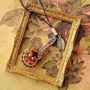 ビーズ キット アクセサリー ホビックス フォークギター|beadsmania-shop