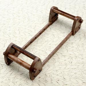 ビーズ織り 専用 デリカビーズ専用伸縮型織機|beadsmania-shop