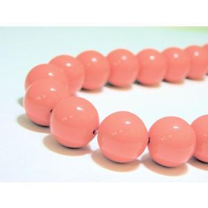 アクリル塗装玉 12mm|beadsshopj4