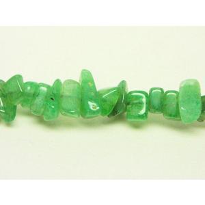 アベンチュリン|beadsshopj4