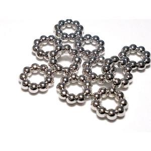 CCBパーツ52 beadsshopj4