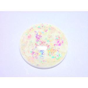 カボションS|beadsshopj4