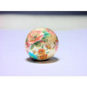 コットンパール転写16mm 10|beadsshopj4
