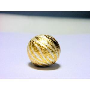 コットンパール転写16mm 15|beadsshopj4