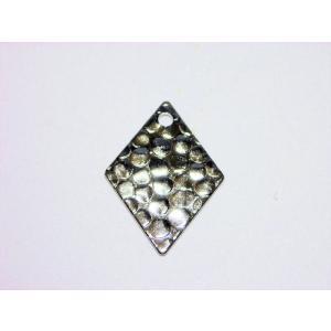 メタルパーツ 93|beadsshopj4