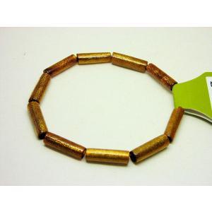 金珊瑚 パイプ|beadsshopj4