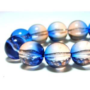 NEWヴィトライユビーズ 12mm|beadsshopj4