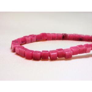 ロードナイト スクエア3×3mm|beadsshopj4