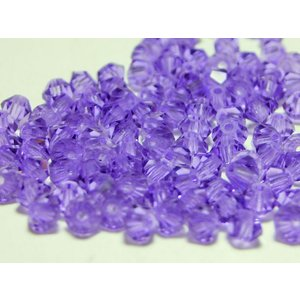 スワロフスキー3mm タンザナイト 10GROSS(1440ヶ)|beadsshopj4