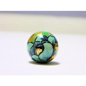 転写ビーズ 丸玉5 12mm|beadsshopj4