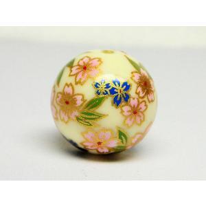 丸玉35 16mm|beadsshopj4