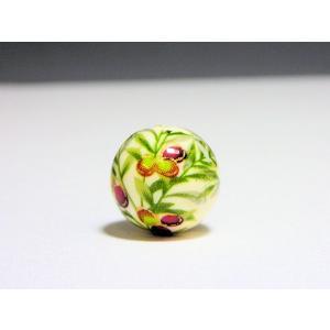 丸玉43 12mm|beadsshopj4