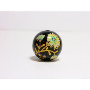 丸玉101  12mm|beadsshopj4