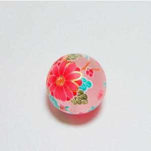 丸玉103 12mm|beadsshopj4