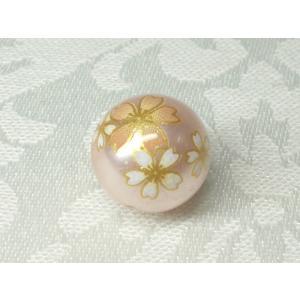 転写ビーズ 丸玉109 12mm beadsshopj4