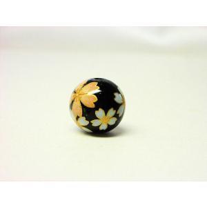 丸玉18 12mm|beadsshopj4