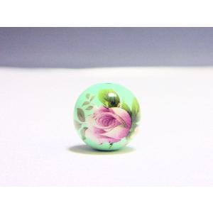 丸玉74 12mm|beadsshopj4