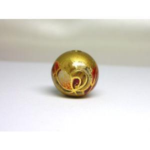 丸玉77 12mm beadsshopj4
