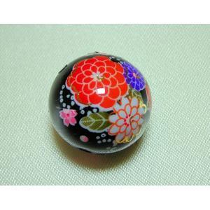 丸玉80 14mm|beadsshopj4