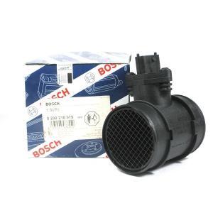 アルファロメオ ALFA ROMEO 145 2.0T.S(AR32301) エアマスセンサー BOSCH パーツ bealre