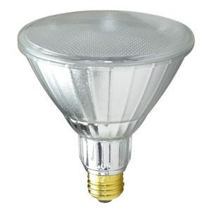 LED電球 スポットライト E26 ハロゲン 150W 相当 電球色 昼白色 LDR17-W38 ビームテック|beamtec-forbusiness
