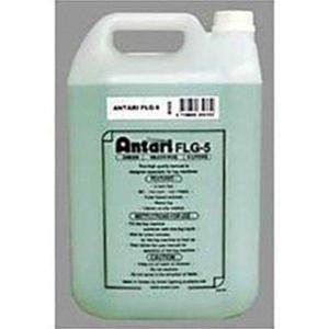 ロングラスティング フォグ液 5リットル 水溶性 FZシリーズ専用液|beamtec