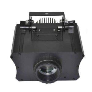 ローテートゴボプロジェクター 店舗照明機器 30W LED ゴボ 30W ゴボ照射用のLEDスポットライト GOBO30|beamtec