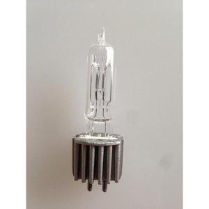 GE電球 Source Four ランプ ソース 4 ランプ HPL575-C 575W 100V Made in UK On Sale|beamtec