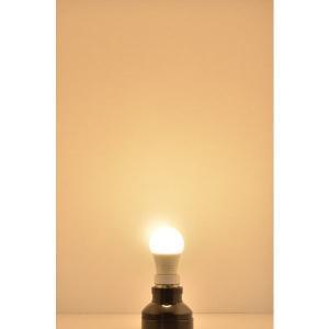 LED電球 E17 ミニクリプトン 25W 相...の詳細画像2