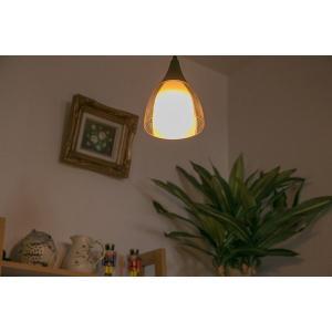 ペンダントライト 1灯 ガラス 天井照明 照明 北欧 LED 電球対応 ダイニング 照明器具 おしゃれ 人気 ガラス リビング用 居間用 寝室 照明 ダイニング用 食卓用|beamtec|06