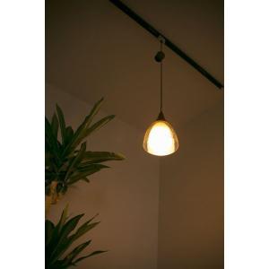 ペンダントライト 1灯 ガラス 天井照明 照明 北欧 LED 電球対応 ダイニング 照明器具 おしゃれ 人気 ガラス リビング用 居間用 寝室 照明 ダイニング用 食卓用|beamtec|07
