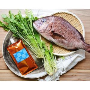 【 大サイズ・160g 】離乳食 無添加 オーガニック 有機無農薬 野菜 天然だし BabyOrgente 鯛&水菜おじや 1袋 beans-japan