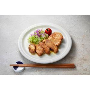 無添加 高たんぱく質 低糖質 食塩不使用 砂糖不使用 天然だし 家庭の日常食 糖質が気になる人 豚の生姜焼き1袋|beans-japan