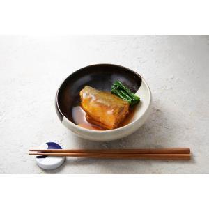 【 売切れました。 】 離乳応援 おっぱいバイバイ1冊 と 有機無農薬のお野菜と手仕込み天然だしの無添加離乳食 BabyOrgente5袋入りセット|beans-japan