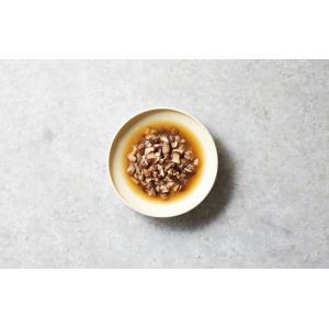 無添加 高たんぱく質 低糖質 食塩不使用 砂糖不使用 天然だし 家庭の日常食 糖質が気になる人 キノコのスープ1袋|beans-japan