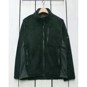 MAMMUT Goblin Advanced ML Jacket Men Black Phantom...