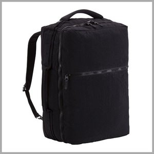 The North Face Journeys Gear Box K Black / ノースフェイス ジャーニーズ ギア ボックス ブラック 黒 ショルダー|beardstore