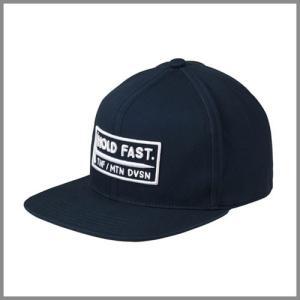The North Face Trucker Cap CS  / ザ ノースフェイス トラッカー キャップ コズミックブルー2 帽子|beardstore