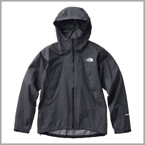 The North Face Climb Light Jacket GORE-TEX KK Black2 / ザ ノースフェイス クライム ライト ジャケット ブラック 黒|beardstore