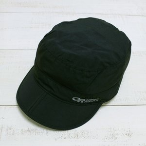 Outdoor Research Radar Pocket Cap Black Dusk 2-colors UPF50+   アウトドアリサーチ  レイダーポケット ... a80f6dd94a0
