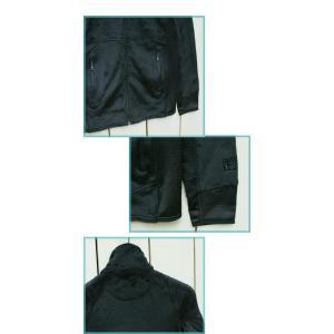 Patagonia R2 Jacket BLK Black / パタゴニア R2 ジャケット ブラック フリース|beardstore|03
