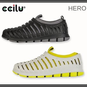 ccilu HERO チル ヒーロー サンダル シューズ 送料無料|bearfoot-shoes