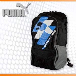 PUMA BAG プーマ リュックサック デイバッグ バックパック|bearfoot-shoes