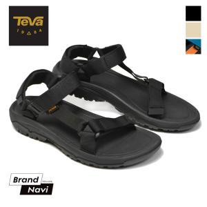 TEVA 1019234 テバ メンズ 男性 紳士 スポーツサンダル スポサン ハリケーン M HURRICANE XLT2|bearfoot-shoes