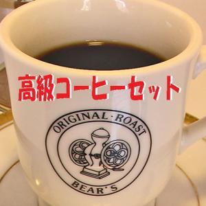 コーヒー豆お試し スペシャルティコーヒー豆 200g 2種類 コーヒー豆送料無料 人気に訳あり珈琲 Qグレードコーヒー オーガニックコーヒー|bearscoffee