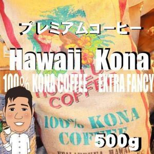 bearscoffee コーヒー豆ハワイ コナ エクストラフ...