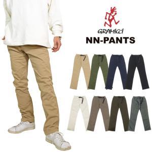 GRAMICCI グラミチ  ニューナローパンツ メンズ クライミング NN Pants ストレッチ...