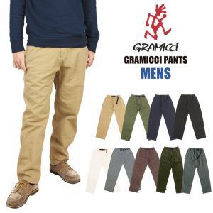 GRAMICCI グラミチパンツ メンズ クライミング ロングパンツ イージーパンツ 8657-56...