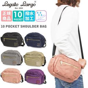 ■コメント 上質で上品な光沢感を放つ、大人っぽい雰囲気のミニショルダーバッグが登場! 外側と内側に合...