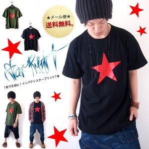 Tシャツ メンズ プリントT 新作プリント半袖 ショートスリーブ 半袖Tシャツ 夏